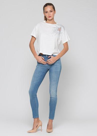 T shirt SAGUNA