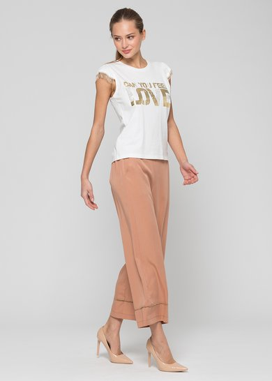 T shirt ZENA