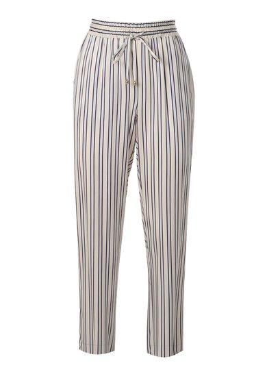 pantalone CAROTYX