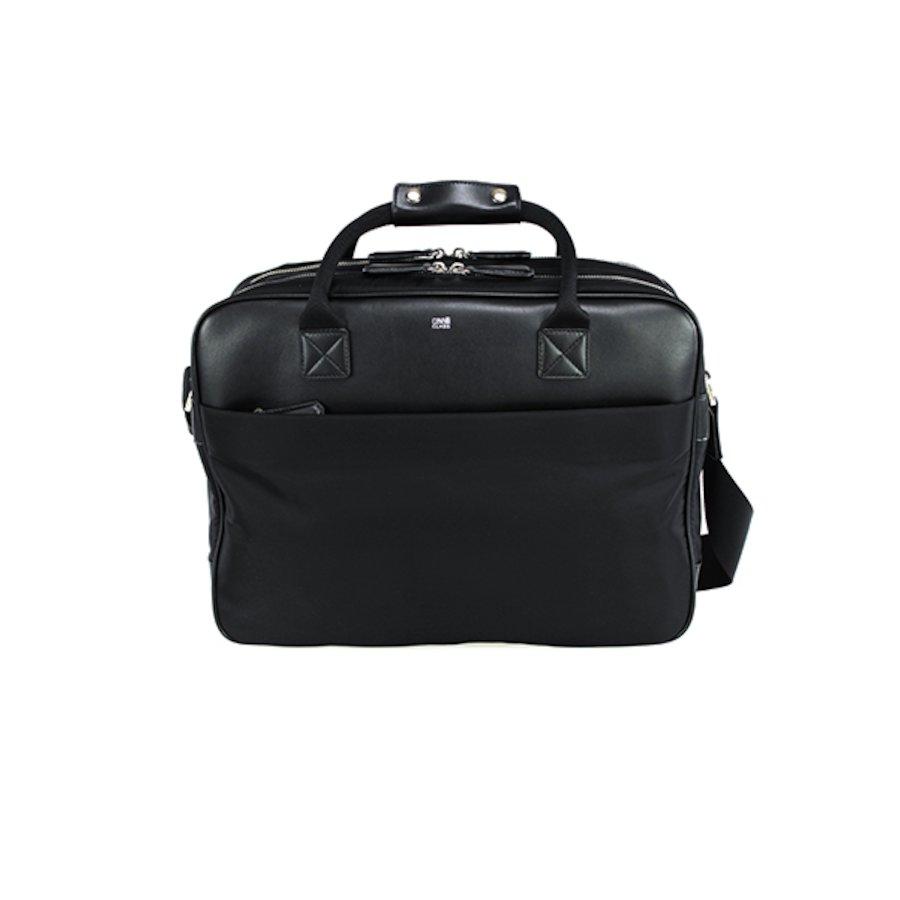Class Hunter Briefcase 004