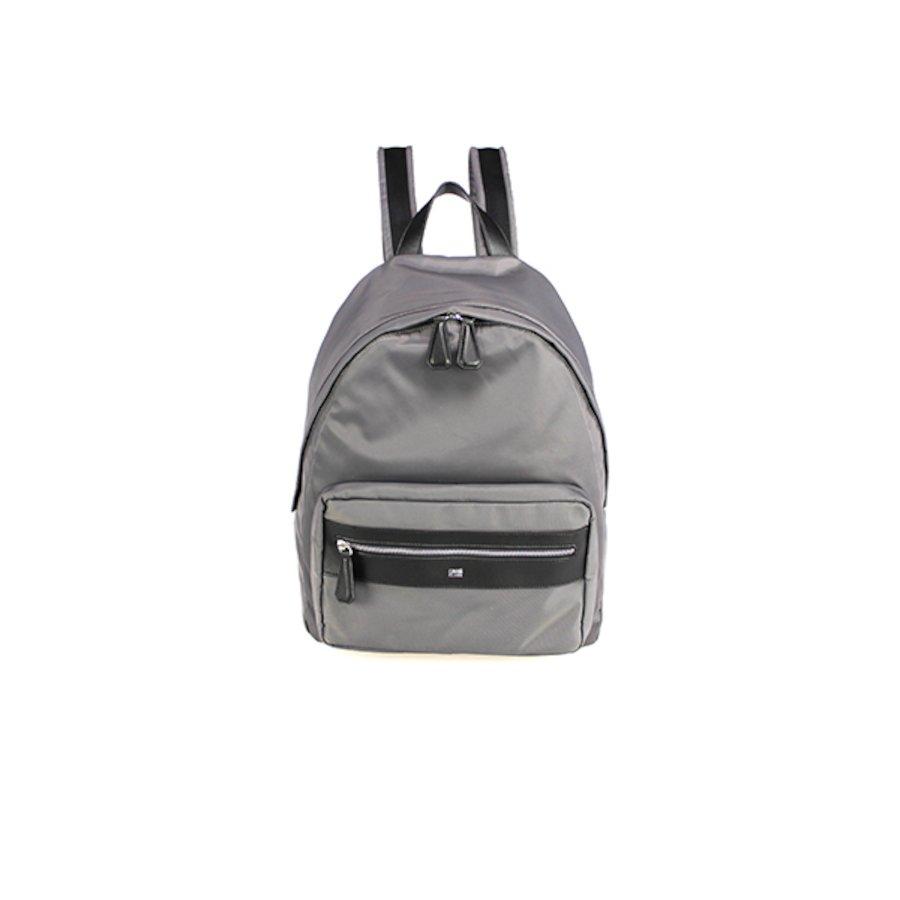 Class Hunter Backpack 006