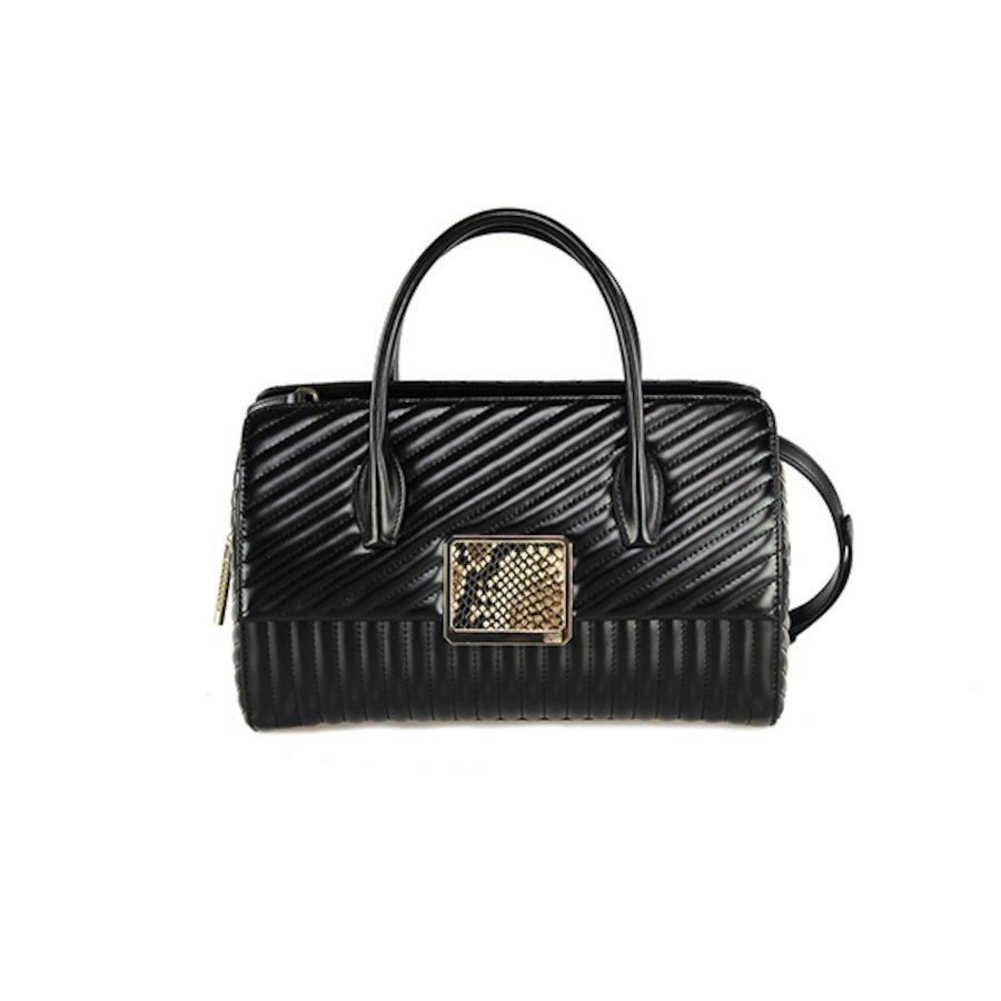 Celebrity Bag 004