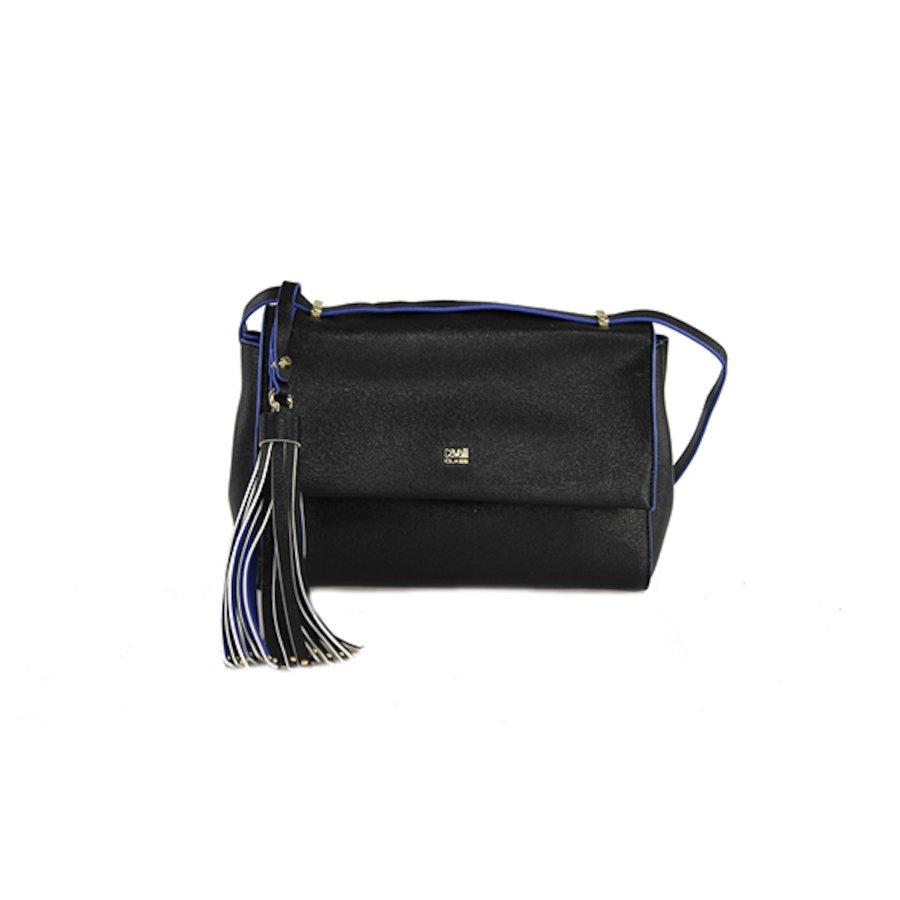 City Diva Bag 001