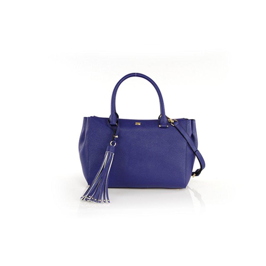 City Diva Bag 002