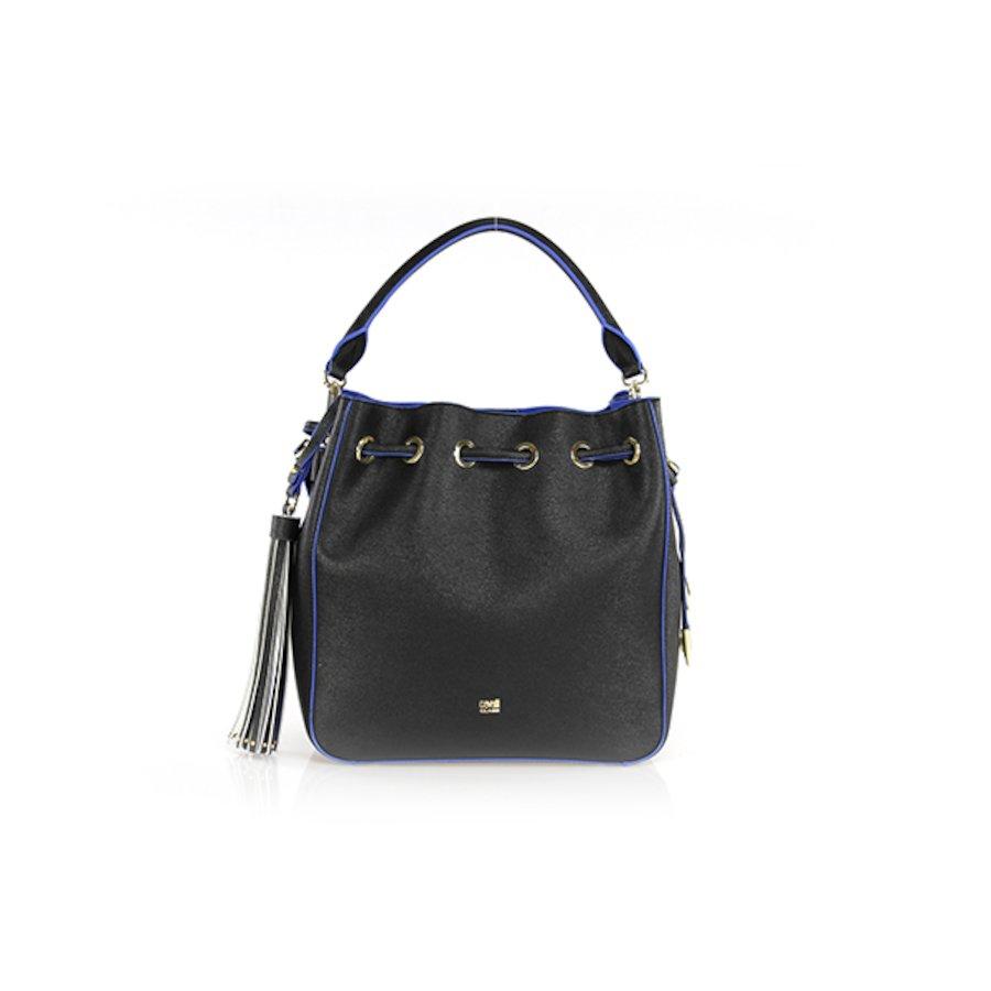 City Diva Bag 003