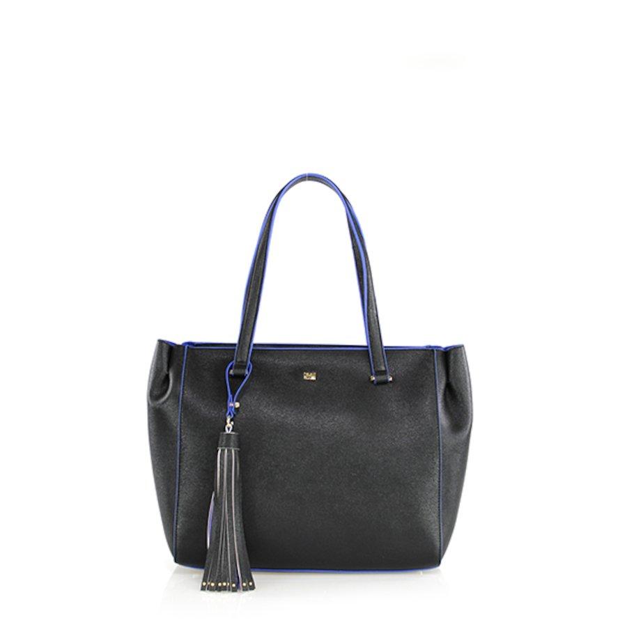 City Diva Bag 004