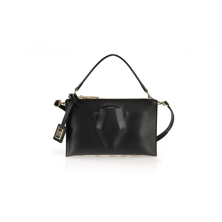 Panthera 3D Bag 001