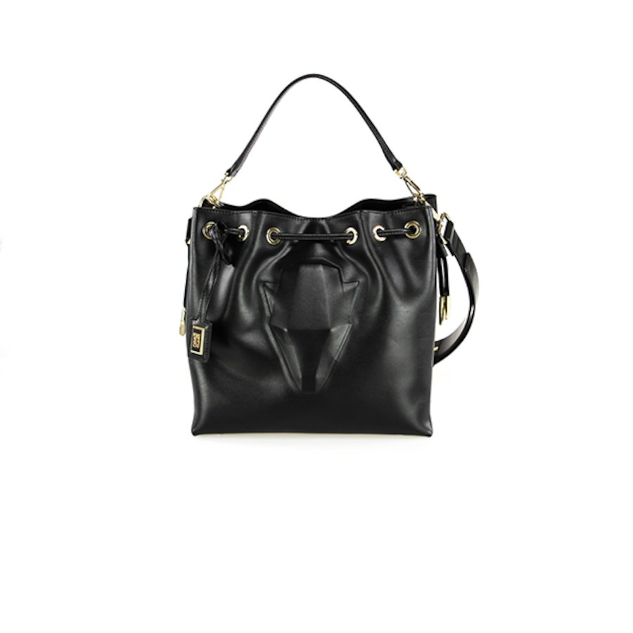 Panthera 3D Bag 004