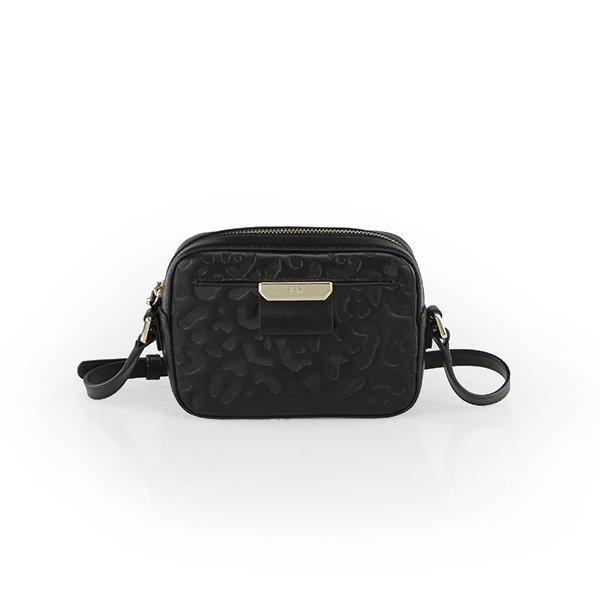 Sofia Bag 002