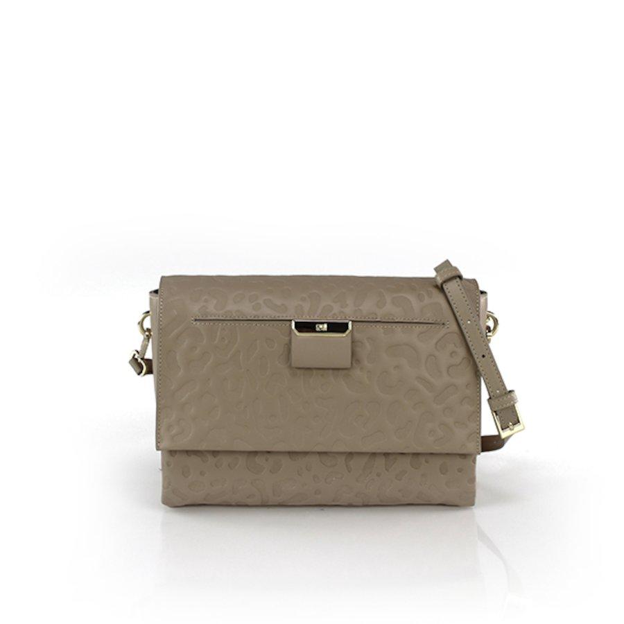 Sofia Bag 003