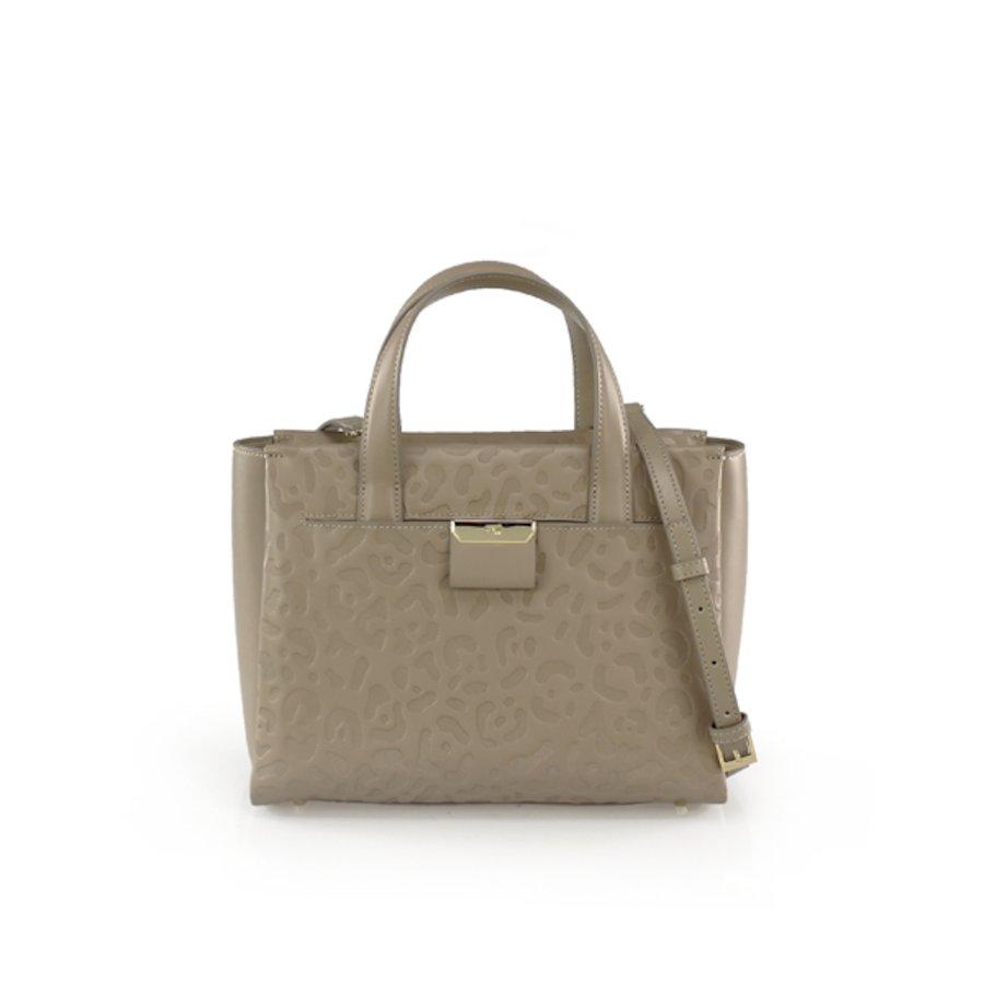 Sofia Bag 004