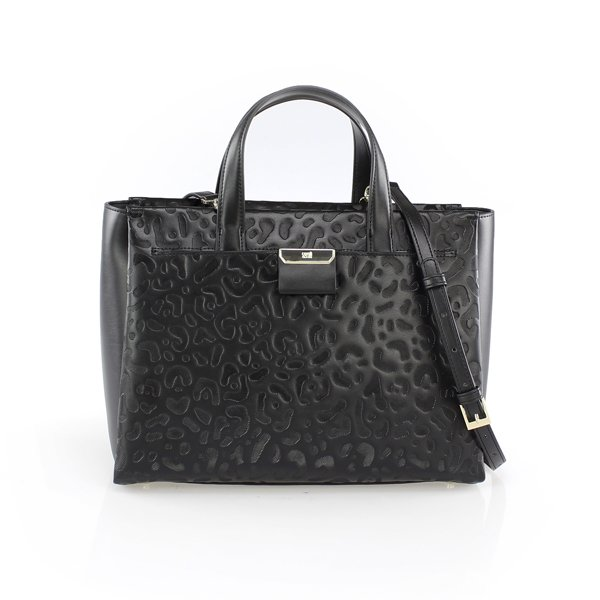 Sofia Bag 005