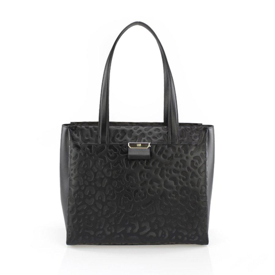 Sofia Bag 006