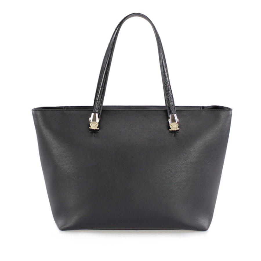 Corinne Bag 004