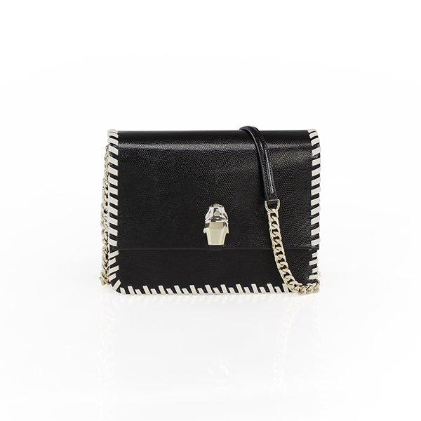 Milano Rmx Bag 008