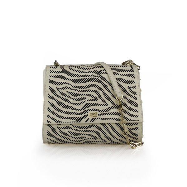 Audrey Bag 002