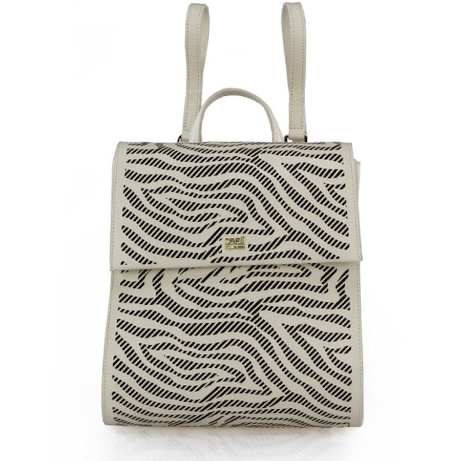 Audrey Bag 006