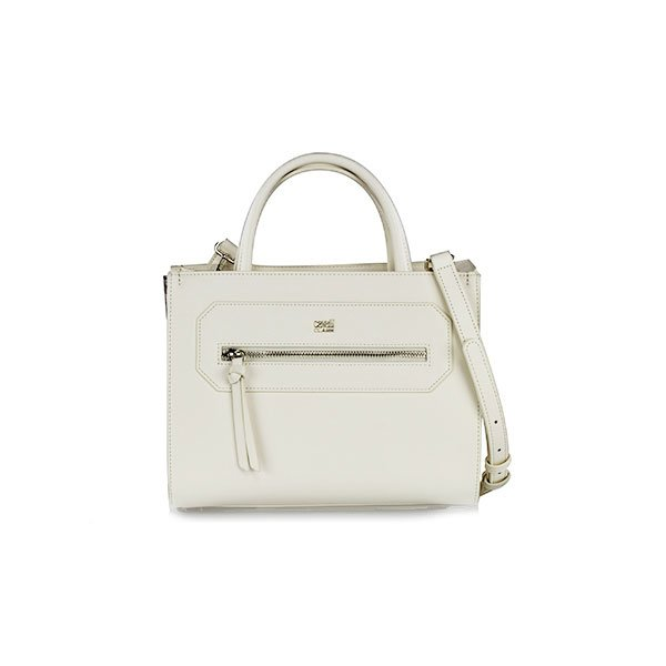 Leopride Bag 003