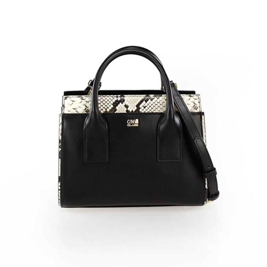 Lucille Bag 002 - Black