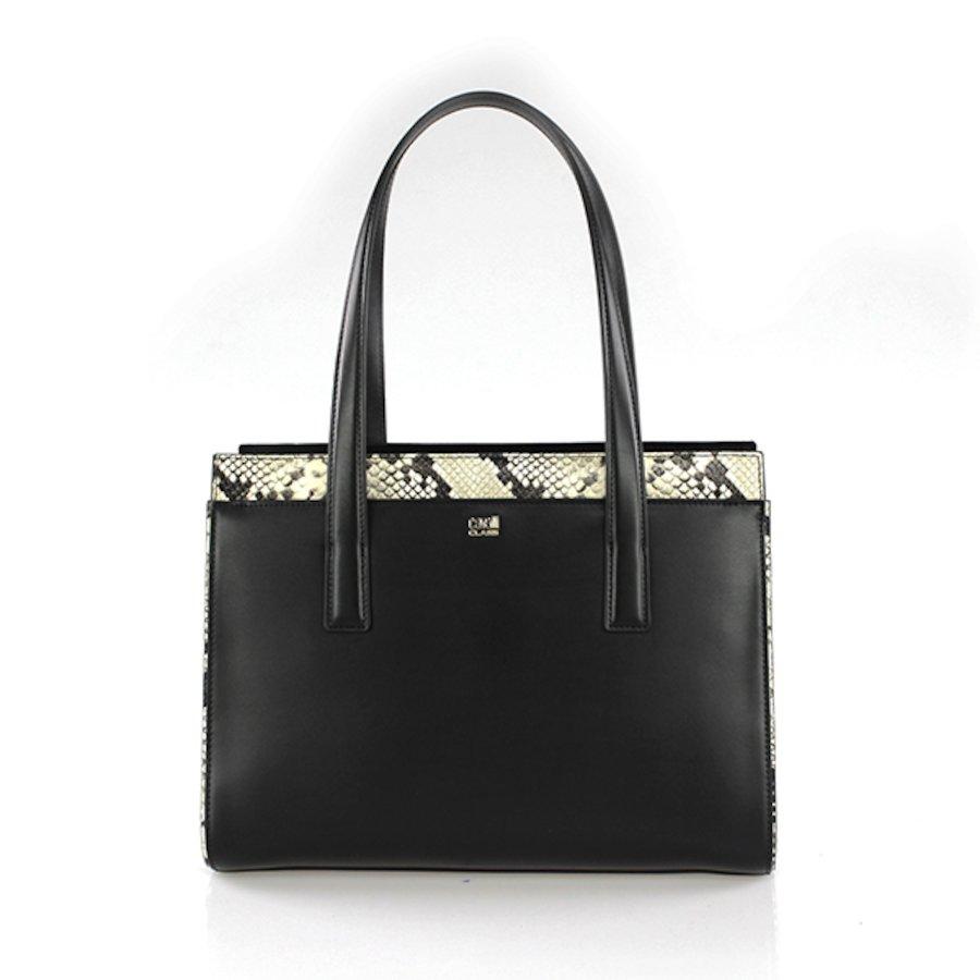 Lucille Bag 004