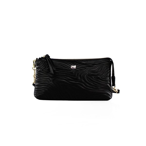 Alizée Bag 001