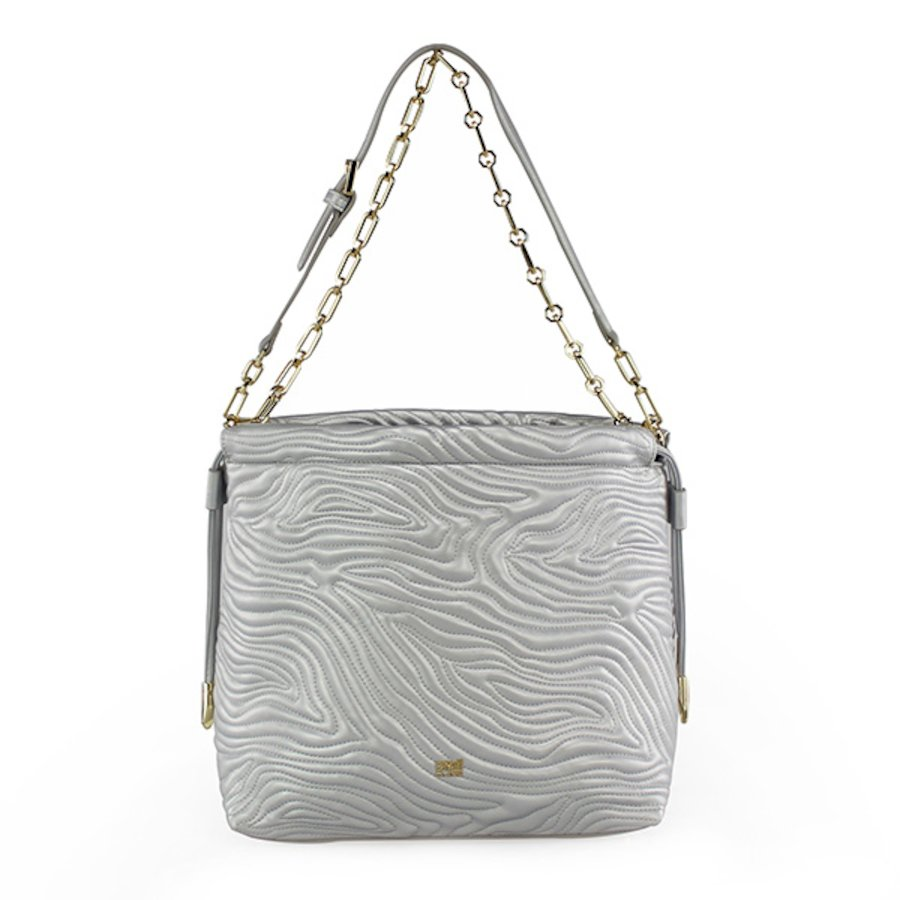 Alizée Bag 006