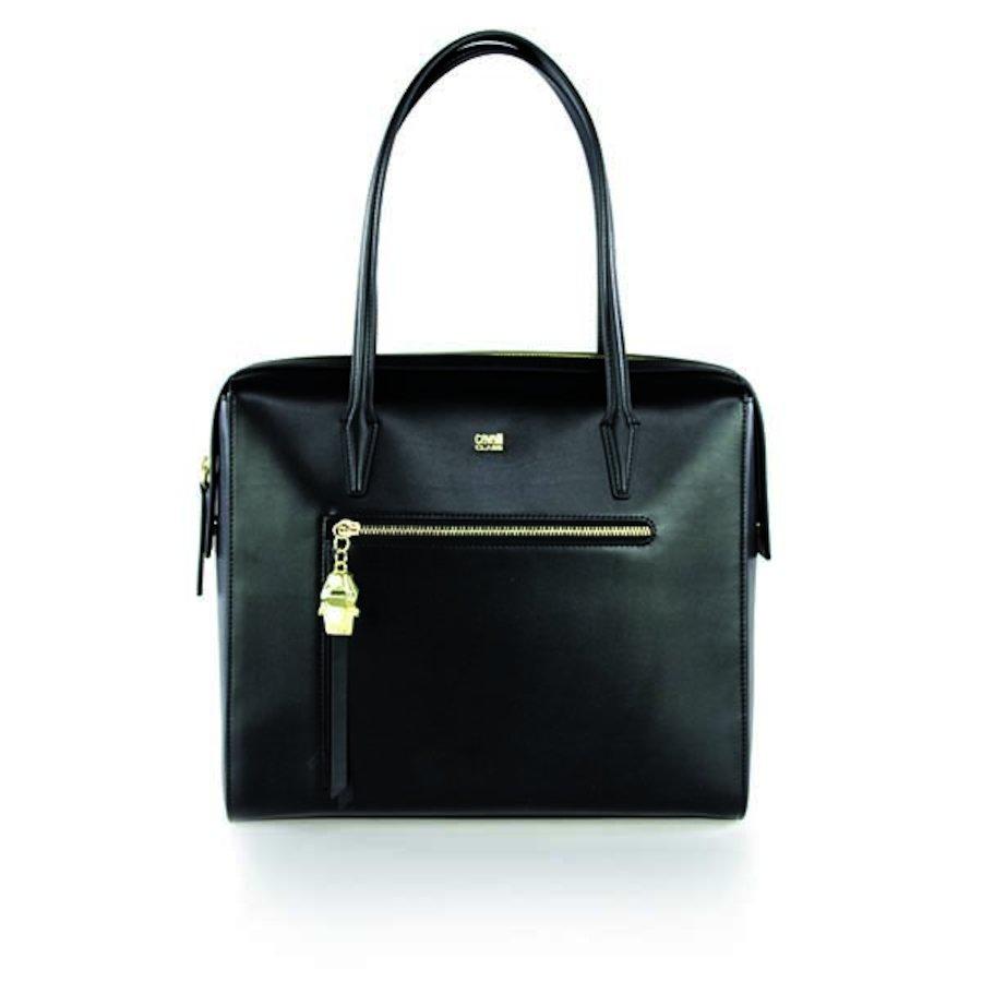 Brigitte Bag 007