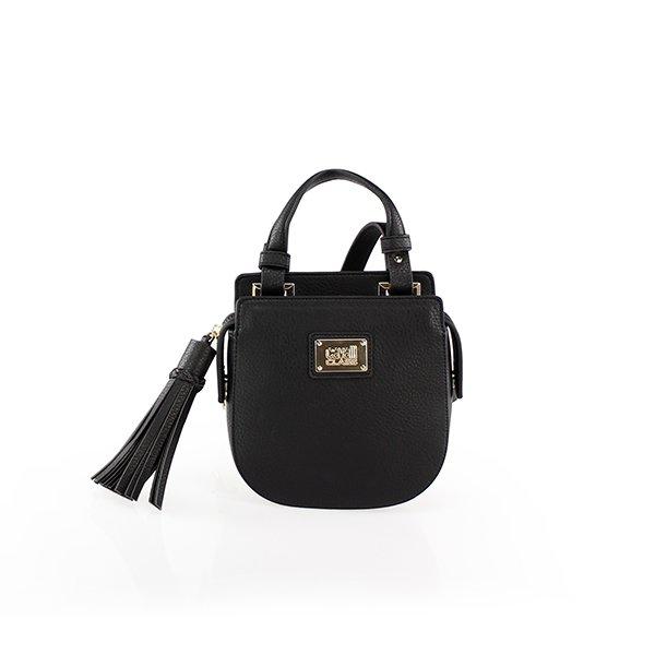 Marion Bag 001