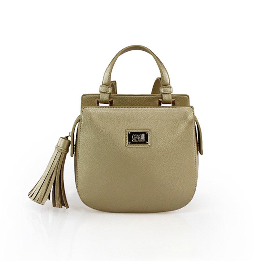 Marion Bag 002