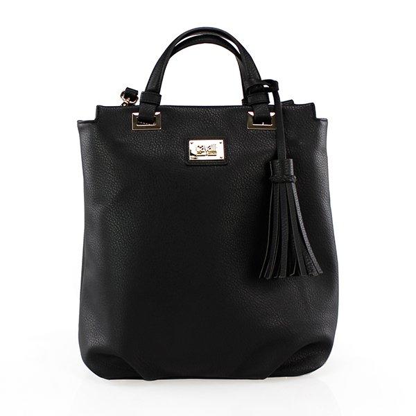 Marion Bag 004