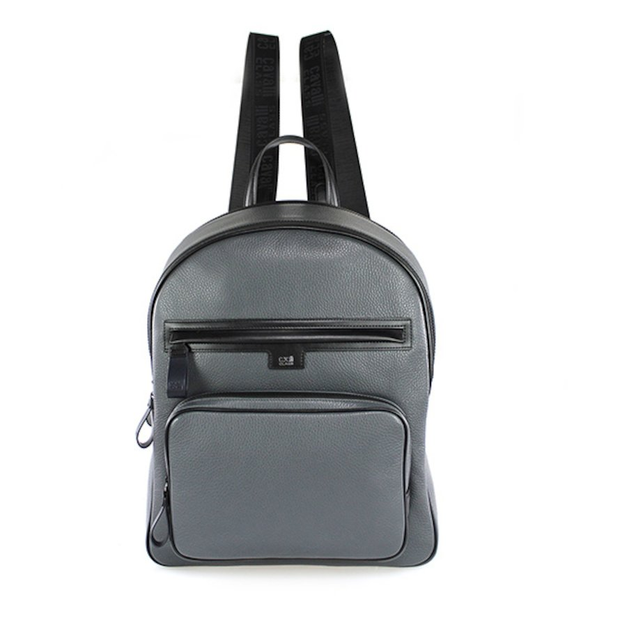 City Backpack 004