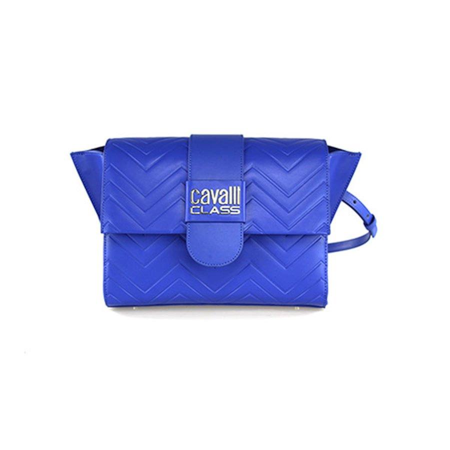 Alisa Bag 003