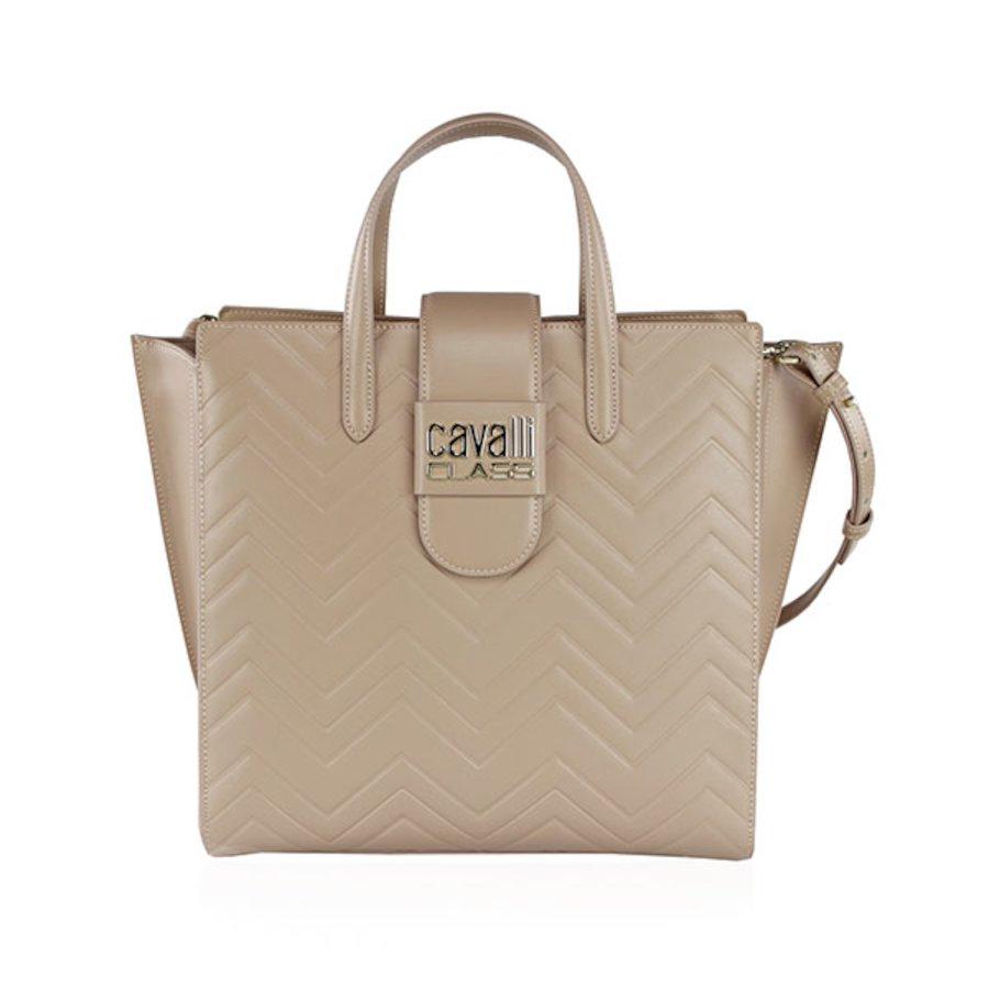 Alisa Bag 005