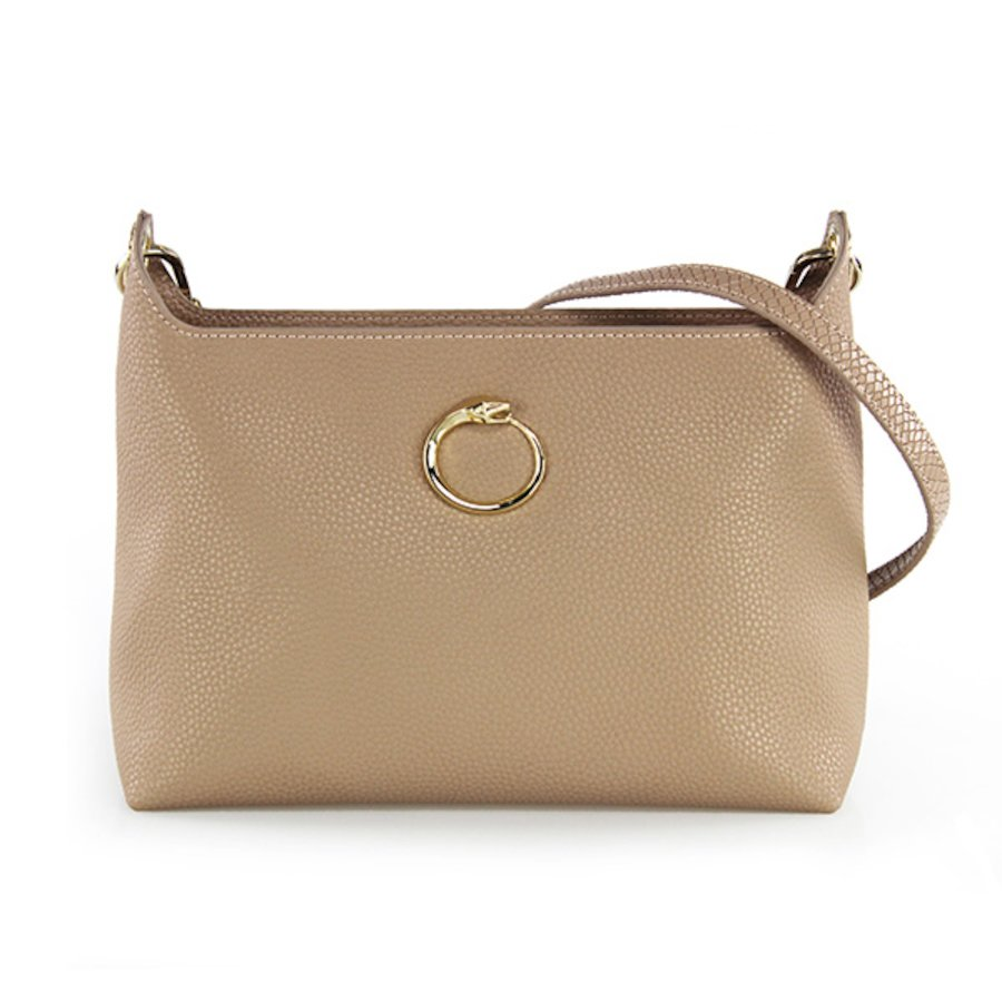 Blanche Bag 001