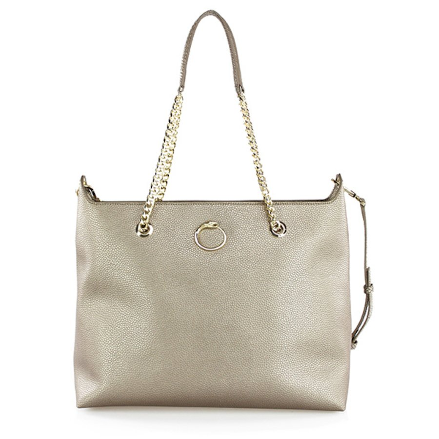 Blanche Bag 003