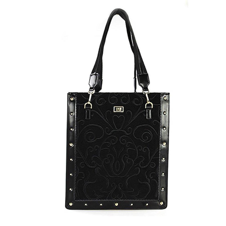 Deluxe Bag 006