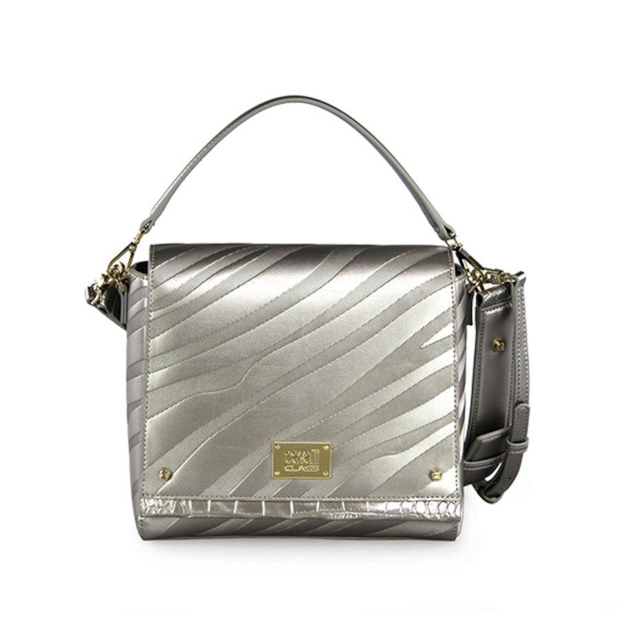 Elda Bag 001