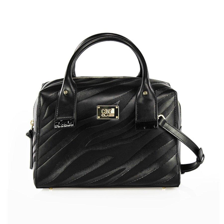 Elda Bag 002
