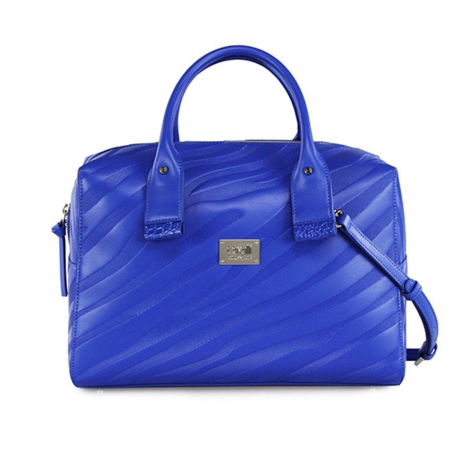 Elda Bag 003