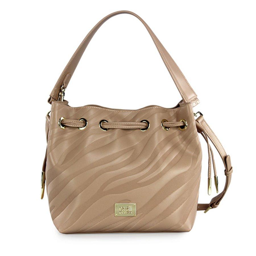 Elda Bag 004