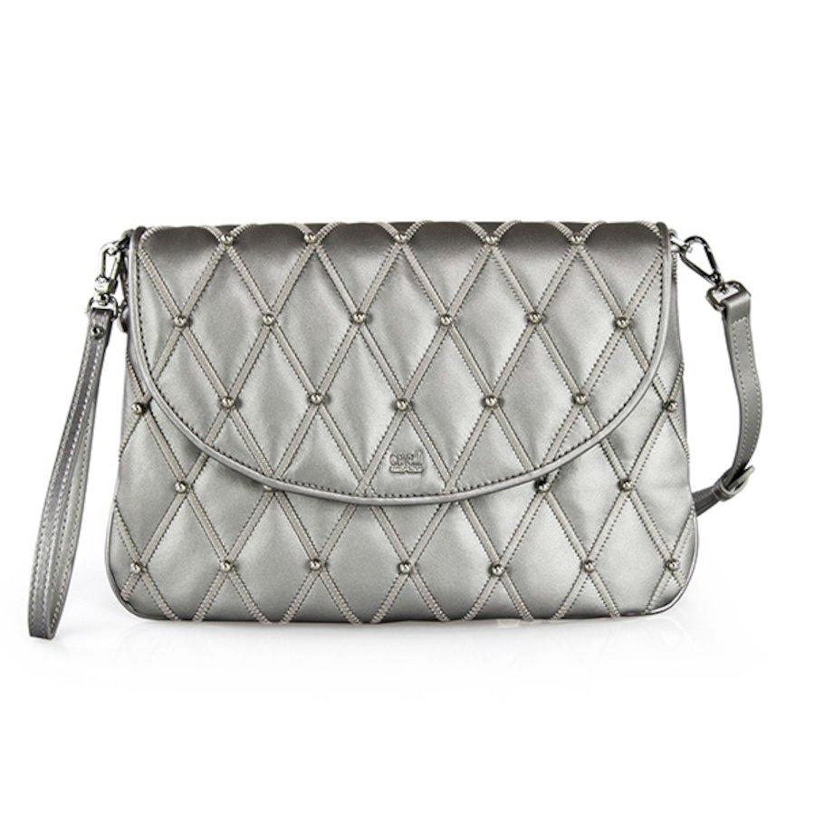 Jolie Bag 001