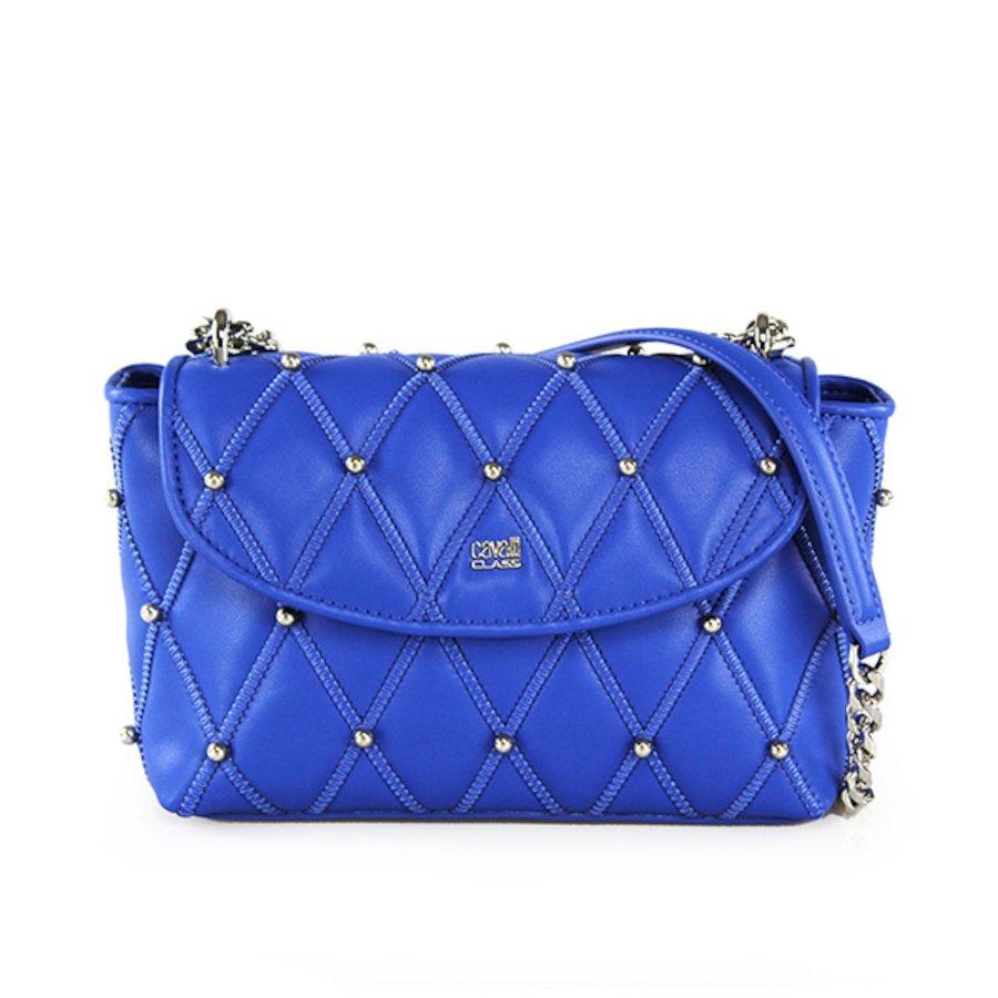 Jolie Bag 002