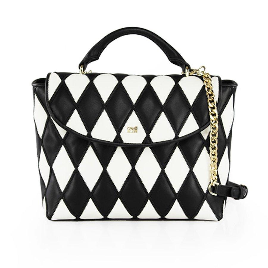Jolie Bag 003