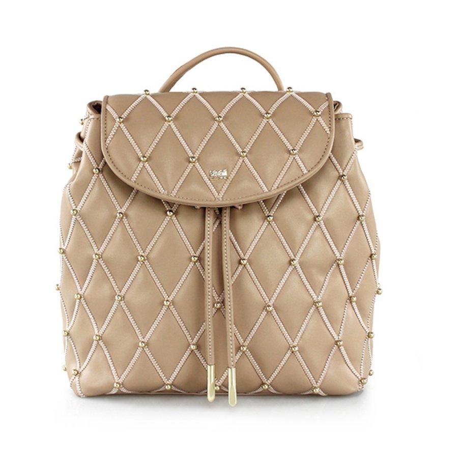 Jolie Backpack 006