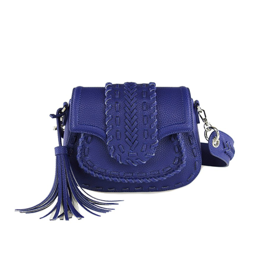 Layla Bag 001