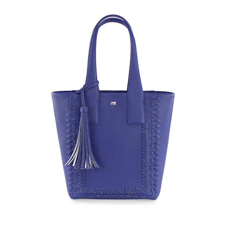 Layla Bag 003