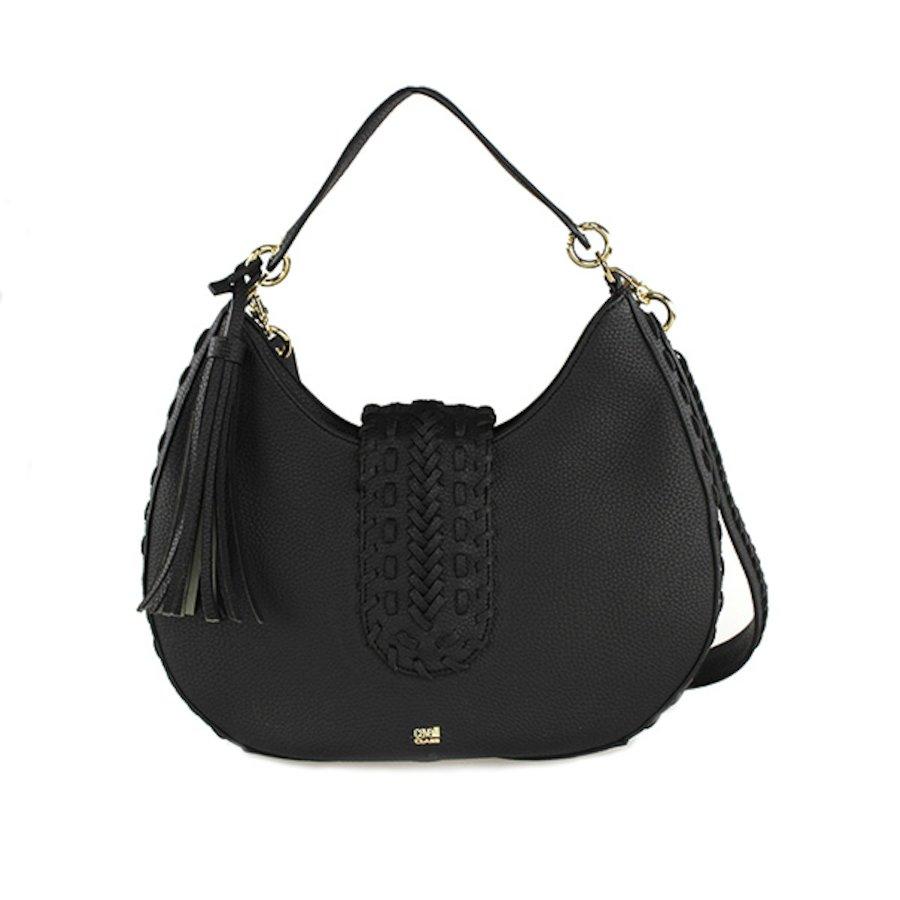 Layla Bag 004
