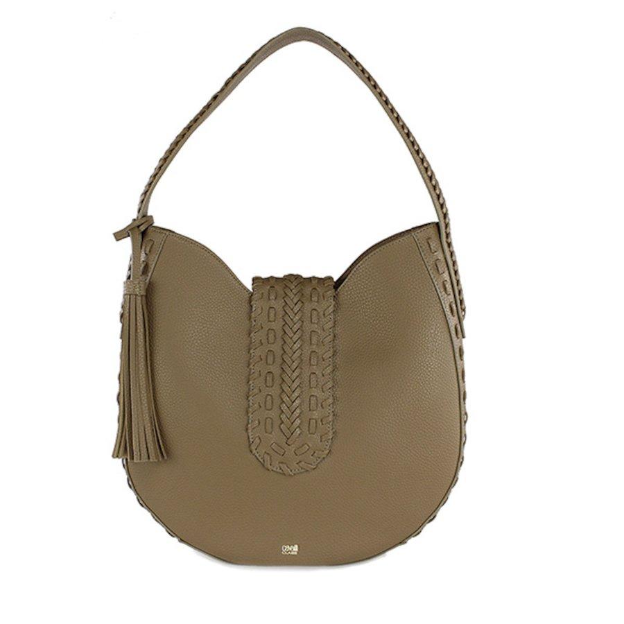Layla Bag 005