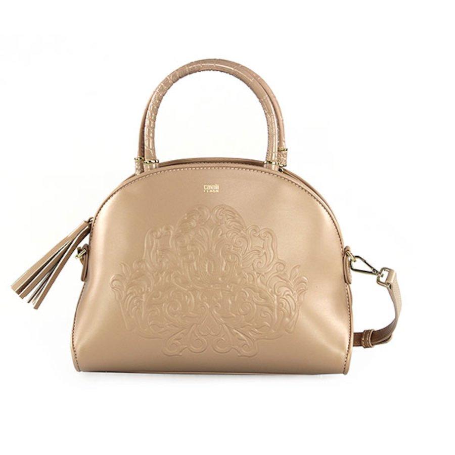 Lione Bag 001