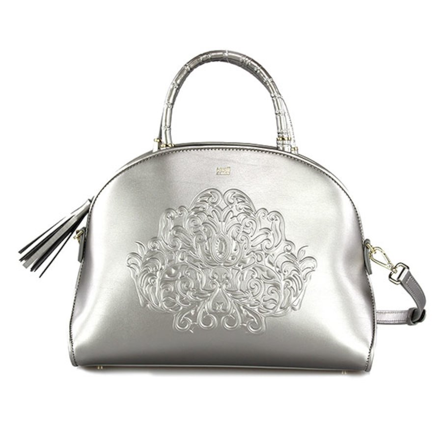 Lione Bag 002